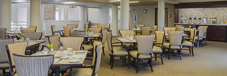Colorado Restaurants