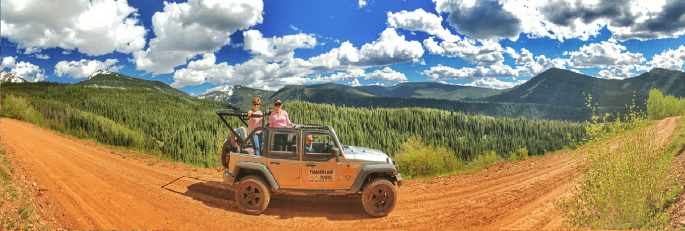 Guided-Tours-and-Offroad-Adventures